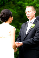 Woodlawn-Virginia-weddings-Alexandria-VA_015