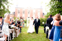 Woodlawn-Virginia-weddings-Alexandria-VA_020
