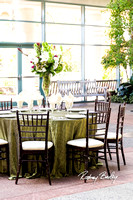 0084_10-26-14_The Atrium at Meadowlark Gardens Wedding_ Open House_Rodney Bailey Photography