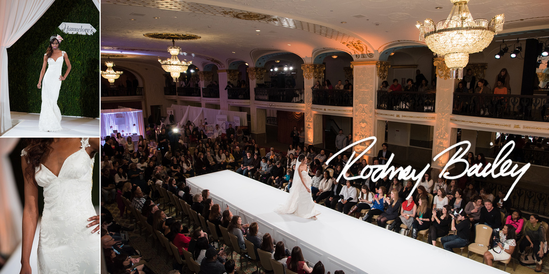 10024__3-1-15_Capital Bridal Affair and Fashion Show_The Mayflower Renaissance_Washington DC_Wedding Photography by Rodney Bailey