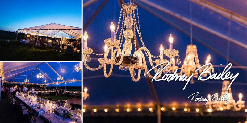 0084_ALBUM PROPOSAL_Laura-Andrew Smith_6-14-14 Wedding-Goodstone Inn_Middleburg VA_Rodney Bailey Photography