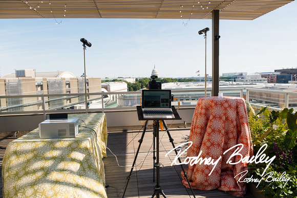 0013__Spire-Events-DC-Premier-meeting-event-space-in-NoMa-Washington-DC-Rodney-Bailey-event-photographers-photography