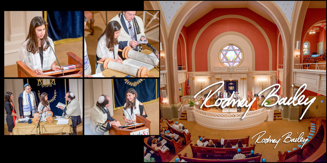 0003__Bar-Bat Mitzvah  Washington DC_Bat Mitzvah Photographers Washington DC_Bat Mitzvah Photographers Washington DC_Bar-Bat Mitzvah Photography Washington DC_Bat Mitzvah Photography Washington DC_