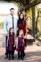 009__0772__12-8-19_Gulati-Family-National-Arboretum-Washington-DC-Rodney-Bailey-Photography