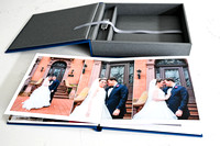 0012__Signature-Album-Box-Collection__Rodney-Bailey-wedding-photographers-Washington-DC