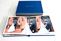 0013__Signature-Album-Box-Collection__Rodney-Bailey-wedding-photographers-Washington-DC