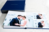 0017__Signature-Album-Box-Collection__Rodney-Bailey-wedding-photographers-Washington-DC