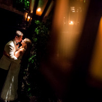 Wedding Photography by Rodney Bailey_0906