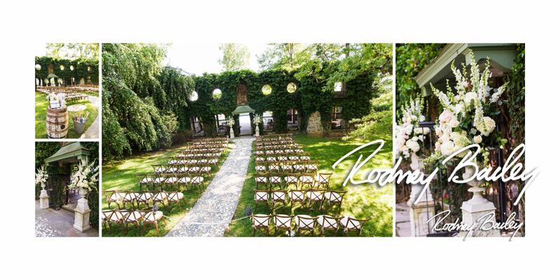 0025_ALBUM PROPOSAL_Laura-Andrew Smith_6-14-14 Wedding-Goodstone Inn_Middleburg VA_Rodney Bailey Photography