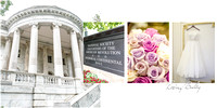 DAR-WEDDING-VENUE-Washington-DC