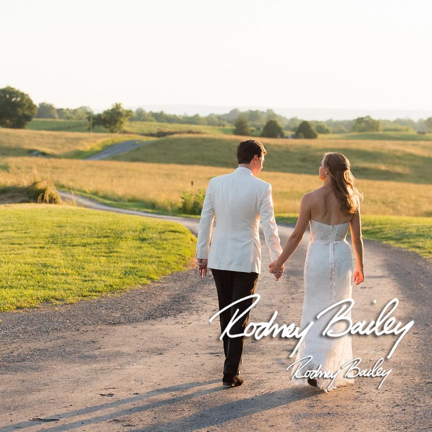 00029__Middleburg Virginia Wedding_Goodstone Inn Virginia Wedding Reception_Middleburg VA Ceremony_ middleburg virginia Wedding Photographer_Rodney Bailey Photography