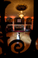 1239__1-10-15 Meredith Regine - Mark Scialabba_Mayflower DC Wedding_Wedding Photography by Rodney Bailey