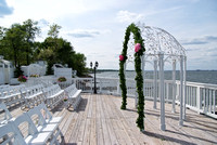 Celebrations-at-the-Bay-Wedding-Venue Maryland-Rodney Bailey