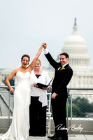 newseum-wedding-washington-dc-wedding-photographers-rodney-bailey_7
