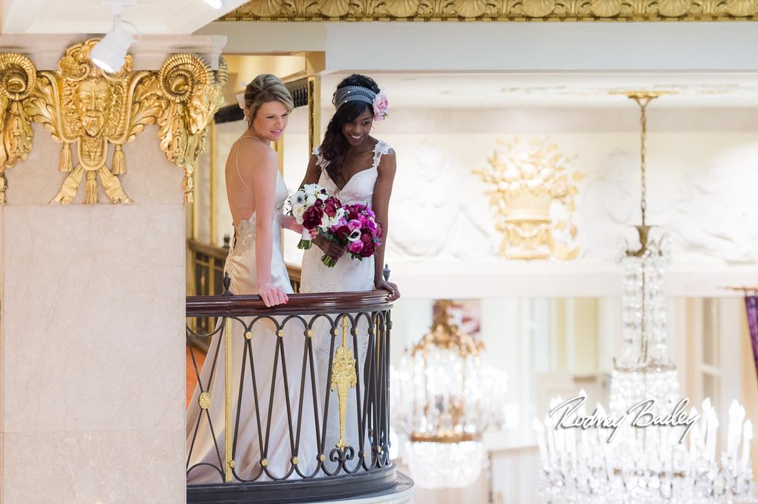 1104__3-1-15_Capital Bridal Affair and Fashion Show_The Mayflower Renaissance_Washington DC_Wedding Photography by Rodney Bailey