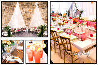 0001_Bow Ties and Bubbly 2015_The Chesapeake Bay Beach Club_Photojournalism by Rodney Bailey_Wedding Photography by Rodney Bailey