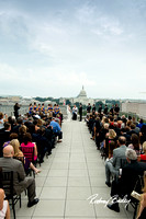 newseum-wedding-washington-dc-wedding-photographers-rodney-bailey_1