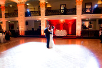 1146__1-10-15 Meredith Regine - Mark Scialabba_Mayflower DC Wedding_Wedding Photography by Rodney Bailey