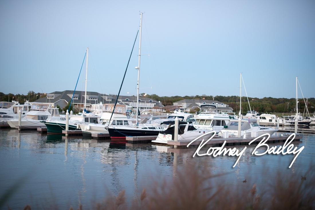Chesapeake-Bay-Beach-Club-Wedding