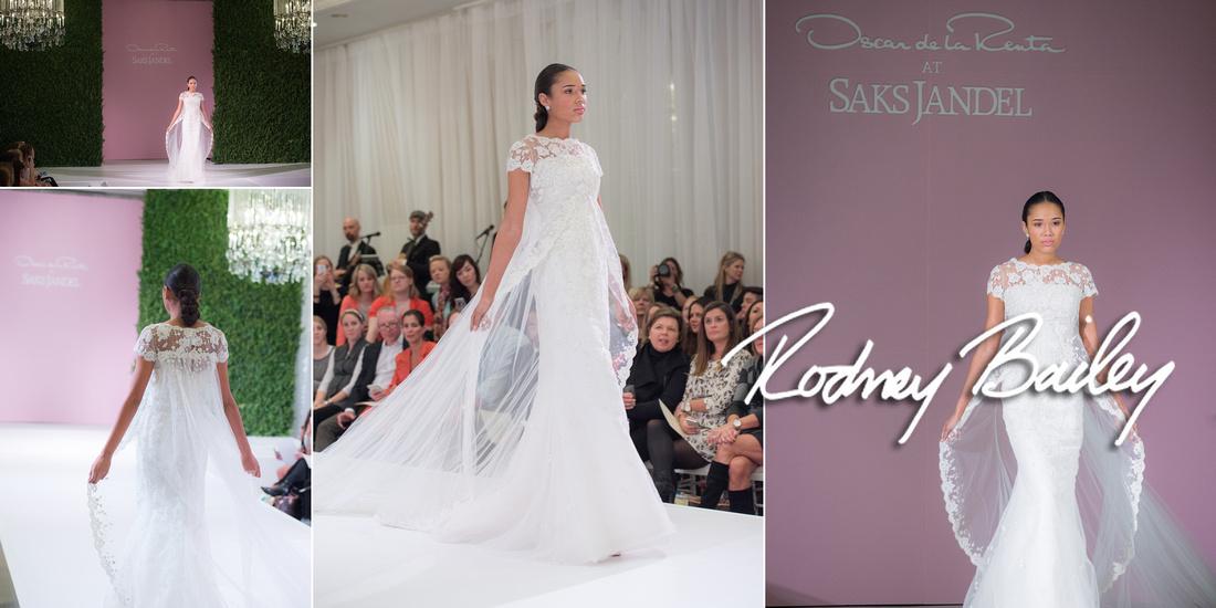 0001__The Bridal Salon at Saks Jandel_Runway Show_Washingtonian Bride Groom Unveiled_Wedding Photography Rodney Bailey