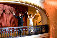 1044__1-10-15 Meredith Regine - Mark Scialabba_Mayflower DC Wedding_Wedding Photography by Rodney Bailey