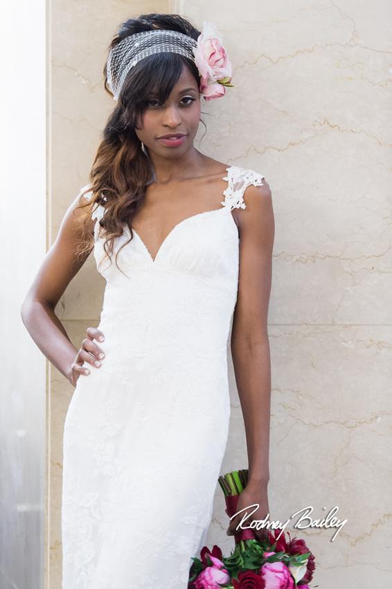 0972__3-1-15_Capital Bridal Affair and Fashion Show_The Mayflower Renaissance_Washington DC_Wedding Photography by Rodney Bailey