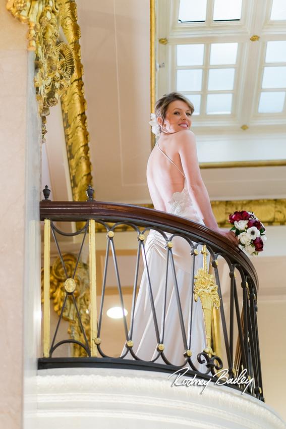 1122__3-1-15_Capital Bridal Affair and Fashion Show_The Mayflower Renaissance_Washington DC_Wedding Photography by Rodney Bailey