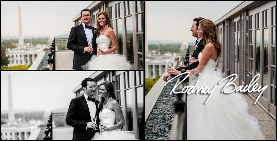 6_Hay Adams Wedding DC_Washington DC Wedding Hay Adams HoteL-Hay Adams DC Wedding_Rodney Bailey Hay Adams Photography