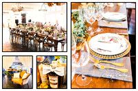 0003_Bow Ties and Bubbly 2015_The Chesapeake Bay Beach Club_Photojournalism by Rodney Bailey_Wedding Photography by Rodney Bailey