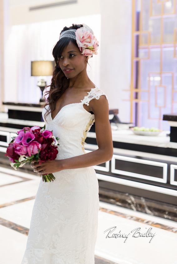 0928__3-1-15_Capital Bridal Affair and Fashion Show_The Mayflower Renaissance_Washington DC_Wedding Photography by Rodney Bailey