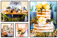 0002_Bow Ties and Bubbly 2015_The Chesapeake Bay Beach Club_Photojournalism by Rodney Bailey_Wedding Photography by Rodney Bailey