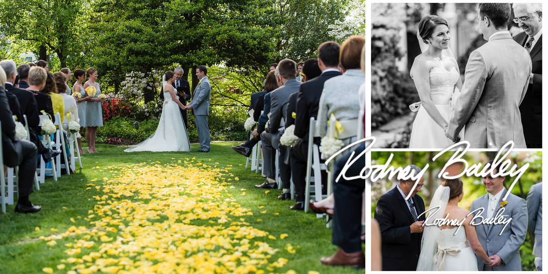 0006_Meridian House Wedding Washington DC_Meridian House Photographer_Wedding Photographers DC_Wedding Photography by Rodney Bailey