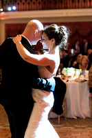 1133__1-10-15 Meredith Regine - Mark Scialabba_Mayflower DC Wedding_Wedding Photography by Rodney Bailey