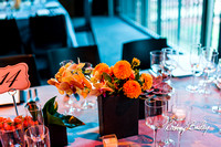 Powerhouse-Wedding-Rodney Bailey Photography-Washington DC-17