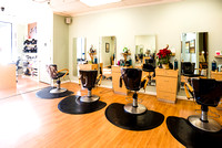 J. Michael The Salon-Rodney Bailey Photography-_0004