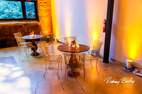 Powerhouse-Wedding-Rodney Bailey Photography-Washington DC-5