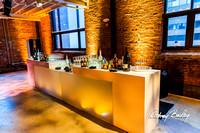 Powerhouse-Wedding-Rodney Bailey Photography-Washington DC-6