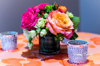 0010__3-24-15 Federal City Caterers_Washington DC_Spring Happy Hour_Wine Tasting_Rodney Bailey Photography