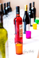 0018__3-24-15 Federal City Caterers_Washington DC_Spring Happy Hour_Wine Tasting_Rodney Bailey Photography