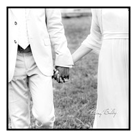 Wedding-Photography-Northern-Virginia_wedding photographer_Northern-Virginia-wedding-photography-prices_NOVA-Photos