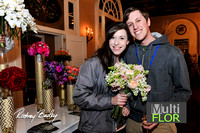 2-8-14_Multiflor_St Regis Hotel DC_Rodney Bailey Wedding Photography DC_908