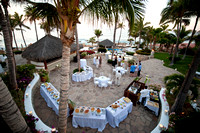 rodney bailey_cabo_wedding_mexico_ ceremony 0110