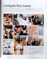 0007__Washingtonian-Bride-Groom-Magazine-DC-Best-Vendor-Wedding-Photography-Rodney-Bailey