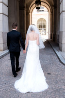 10 best places to take Wedding and Engagement Photographs in Washington DC_Rodney Bailey Photography DC