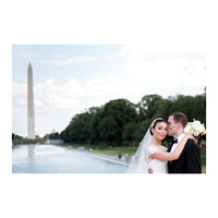 10 best places to take Wedding and Engagement Photographs in Washington DC_National Women in The Arts Washington DC Wedding Reception_Wedding Photography by Rodney Bailey