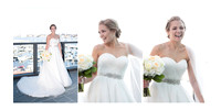 Four-Seasons-Baltimore-Maryland-Wedding_Rodney-Bailey-Wedding-Photography