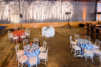 Dock-5-Washington-DC-Spilled-Milk-Caterer_ Event-Photography-