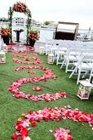 0003__9-20-15_The-Reeds-at-Shelter-Haven-Weddings-Ceremony-Reception_Stone-Harbor-New-Jersey-Wedding