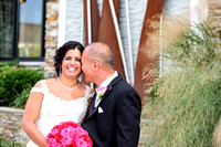 0016__9-20-15_The-Reeds-at-Shelter-Haven-Weddings-Ceremony-Reception_Stone-Harbor-New-Jersey-Wedding
