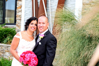 0017__9-20-15_The-Reeds-at-Shelter-Haven-Weddings-Ceremony-Reception_Stone-Harbor-New-Jersey-Wedding